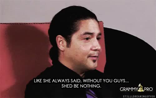 Watch and share Selena Quintanilla GIFs and Chris Perez GIFs on Gfycat