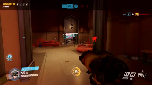Watch nasty GIF by bongripper69 (@rhoanan) on Gfycat. Discover more get fucked, hook, oasis, overwatch, owned, pharah, roadhog GIFs on Gfycat