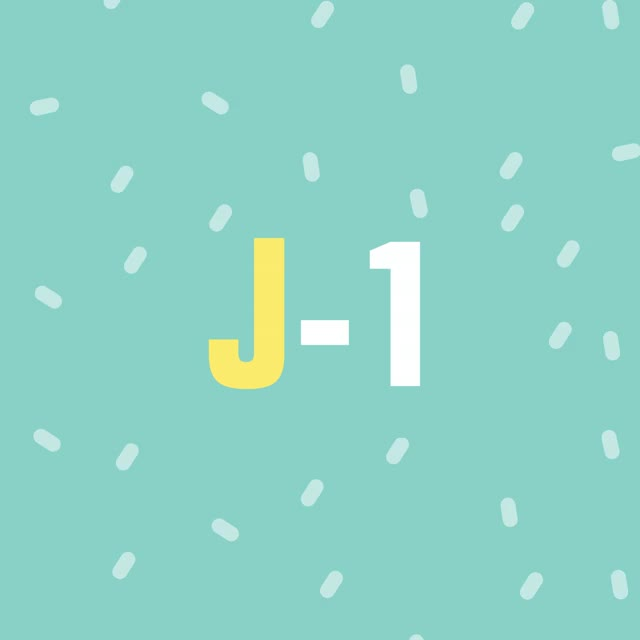 Watch and share Hallo-J-1 GIFs on Gfycat