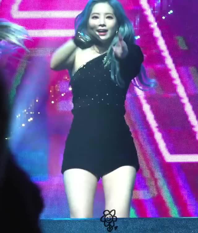 Watch and share Dahyun GIFs and Twice GIFs on Gfycat