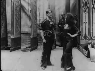 Watch and share Peter Urban Gad GIFs and Asta Nielsen GIFs on Gfycat