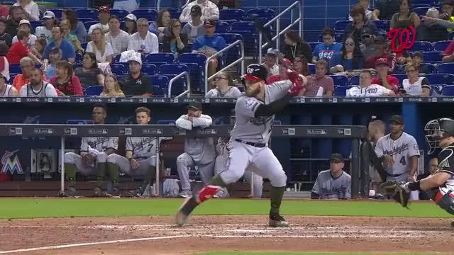 Watch and share Baseball GIFs by efitz11 on Gfycat