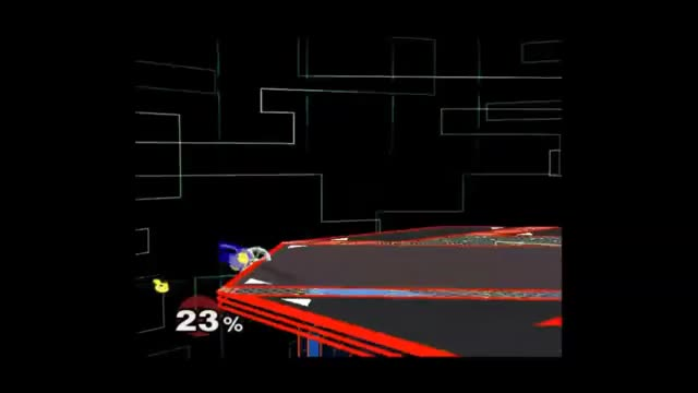 Watch and share Ssbm GIFs on Gfycat