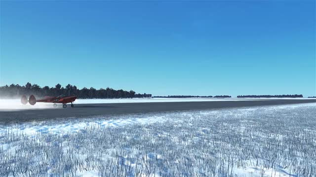 Watch and share Il-2 Sturmovik 2020-05-14 12-28-30 GIFs by Graham L Simmons on Gfycat