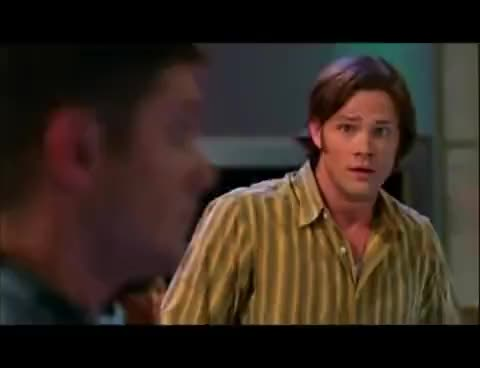 Watch dean 1 GIF on Gfycat. Discover more changing channels, dean, supernatural GIFs on Gfycat