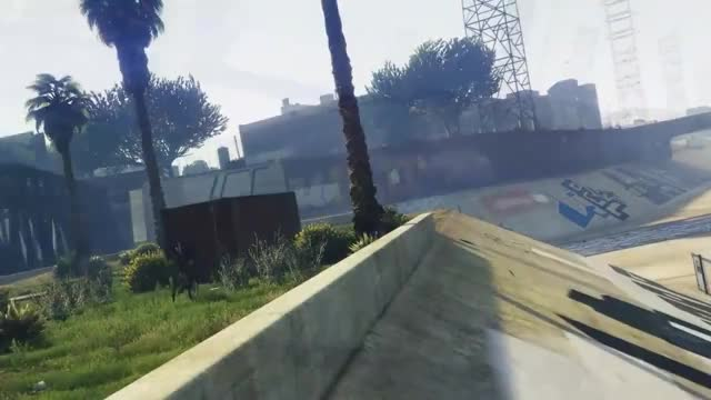Watch and share Grand Theft Auto V GIFs and Grand Theft Auto 5 GIFs on Gfycat