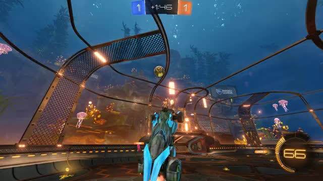 Watch Goal 3: REEEEEEEE GIF by Gif Your Game (@gifyourgame) on Gfycat. Discover more Gif Your Game, GifYourGame, Goal, REEEEEEEE, Rocket League, RocketLeague GIFs on Gfycat