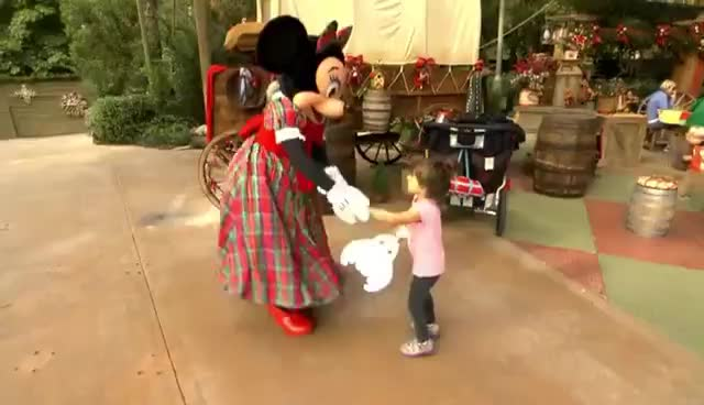 disney, Disney GIFs