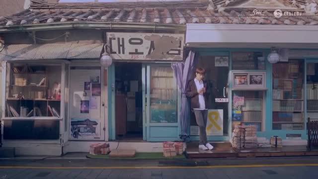 Jaehyun cute moments // NCT 127 / NCT U GIF | Find, Make