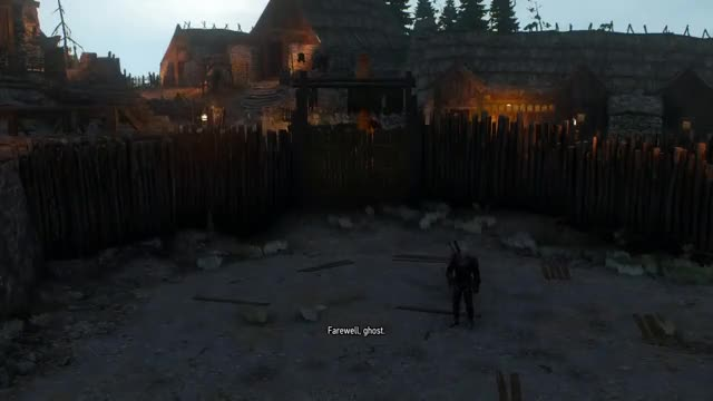 Watch The Witcher 3: Setting Ulle the Unlucky free GIF on Gfycat. Discover more 5859dfec-026f-46ba-bea0-02bf43aa1a6f, PS4Share, ShareFactory GIFs on Gfycat