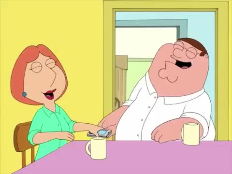 Watch this family guy GIF by GIF Queen (@ioanna) on Gfycat. Discover more GIF Brewery, brian, family, family guy, fun, gif brewery, guy, ha, hilarious, laugh, laughing, lois, lol, peter, smile GIFs on Gfycat