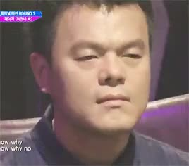 Watch and share Park Jin Young GIFs and Sixteen GIFs on Gfycat