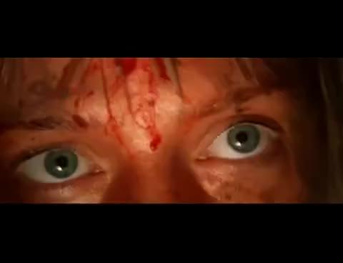 Watch and share Eyeball GIFs and Scene GIFs on Gfycat