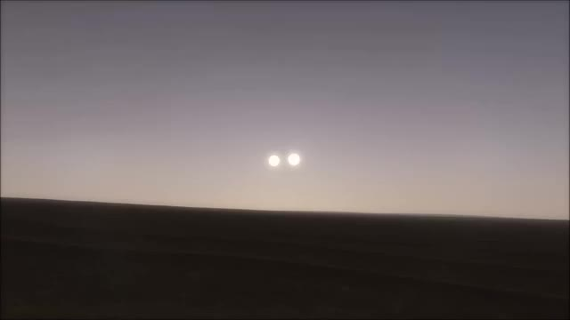 Watch and share Spaceengine GIFs on Gfycat