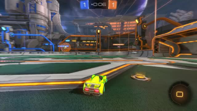Watch GR LLMASTER © Clip 1 GIF by Gif Your Game (@gifyourgame) on Gfycat. Discover more GR LLMASTER ©, Gif Your Game, GifYourGame, Rocket League, RocketLeague GIFs on Gfycat