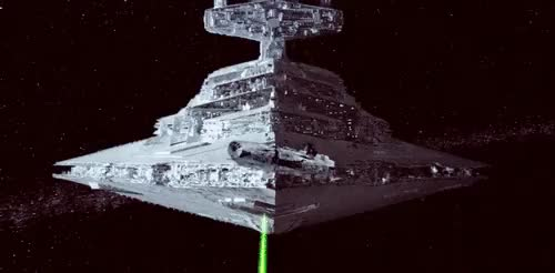 Watch and share Star Wars Challenge GIFs and Star Wars Gif GIFs on Gfycat