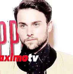 Watch and share Epilepsy Warning GIFs and Jack Falahee GIFs on Gfycat