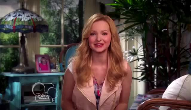 Watch loud GIF on Gfycat. Discover more dove cameron GIFs on Gfycat