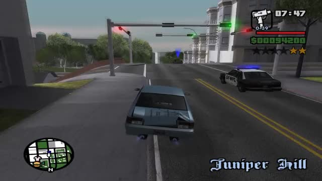 Watch and share Gamephysics GIFs and Gta GIFs on Gfycat