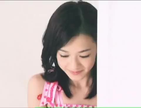 Watch and share Jpop GIFs on Gfycat