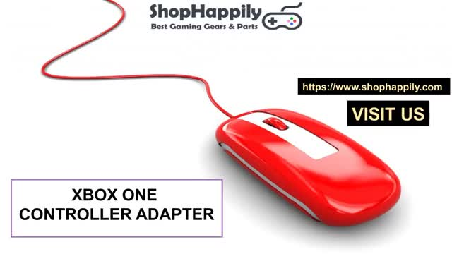 Watch Xbox 360 Controller Adapter GIF by @shophappily on Gfycat. Discover more Xbox 360 Mouse Keyboard Converter GIFs on Gfycat