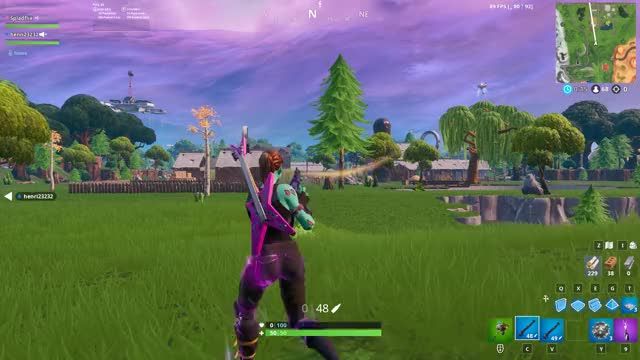 Watch and share Fortnitebr GIFs and Fortnite GIFs by Samie Namie on Gfycat