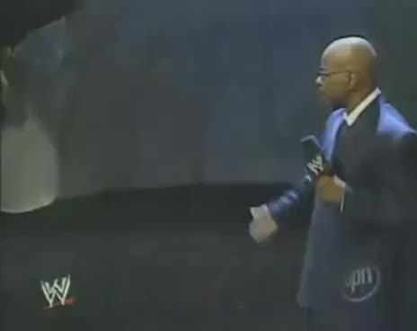 Watch christian entrance 2005 smackdown!! GIF on Gfycat. Discover more related GIFs on Gfycat
