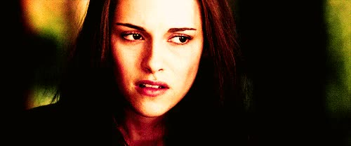 Watch and share Kristen Stewart GIFs and Anxious GIFs by Reactions on Gfycat