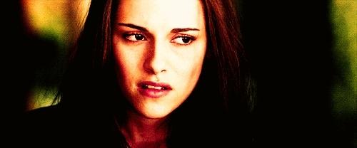 Kristen Stewart, anxious, nervous, worried, nervous GIFs