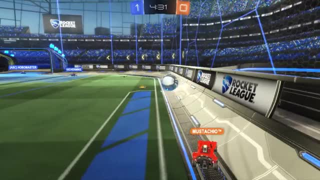 Watch and share DOUBLE KILL!!! GIFs on Gfycat
