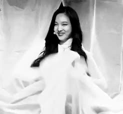 Watch and share Sixteen Nayeon GIFs and Sixteen Ep 8 GIFs on Gfycat
