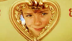 Watch and share Walt Disney World GIFs and Jeremy Sumpter GIFs on Gfycat