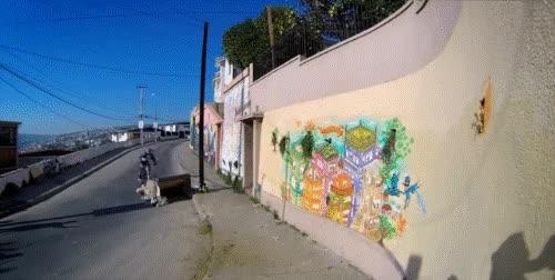 Watch and share Bici GIFs by Ironia e Satira on Gfycat