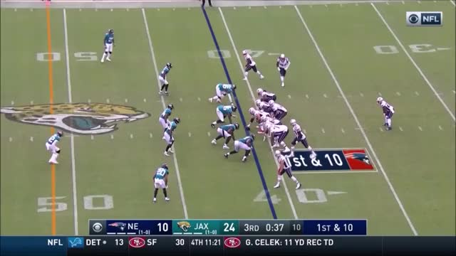 Watch and share Detroit Lions GIFs and Football GIFs on Gfycat