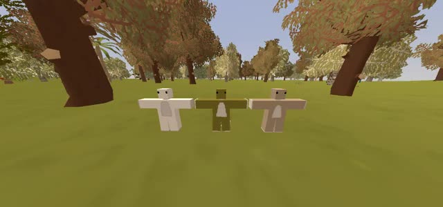 Watch and share Unturned 2020-05-13 18-33-48-104 GIFs on Gfycat