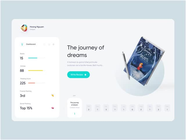 Watch and share Interaction Design GIFs by DesignXplorer.co on Gfycat