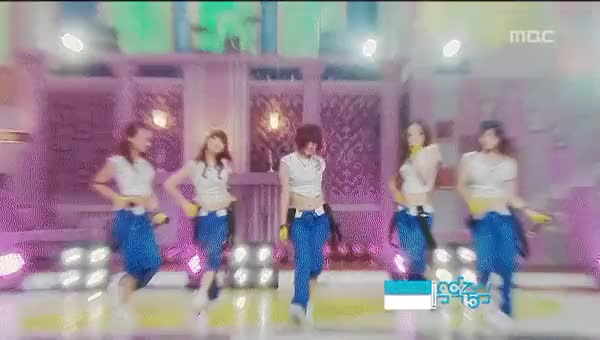Watch and share Kara - Mister GIFs by ra1n1 on Gfycat