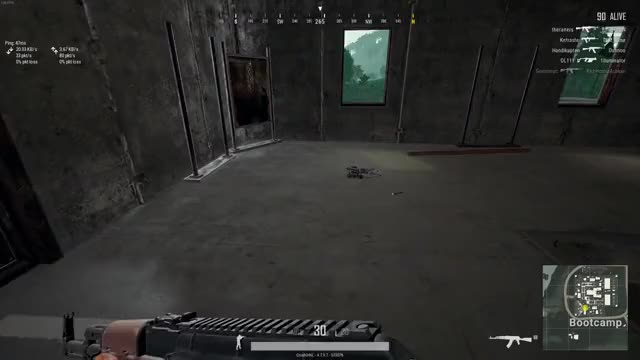 Watch pubg GIF on Gfycat. Discover more PUBATTLEGROUNDS, pubg GIFs on Gfycat