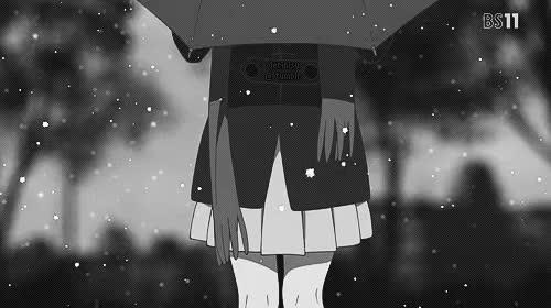 Watch this GIF on Gfycat. Discover more Hiyori Iki, Iki Hiyori, Noragami, anime, mygif: Noragami GIFs on Gfycat