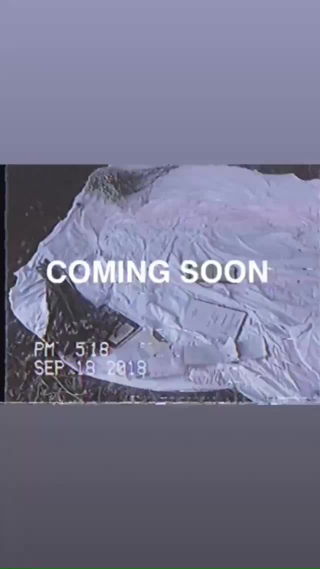 niykeeheaton 2018-09-27 06:12:02.566 GIFs