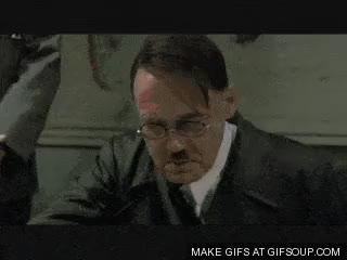 sovietwomble