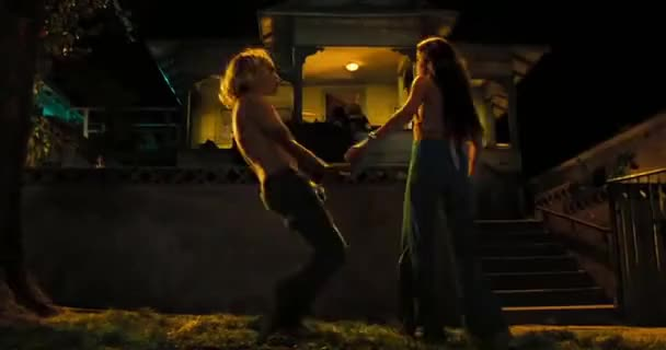 Watch and share Lords Of Dogtown - Dance Of Enticement By Emile Hirsch GIFs on Gfycat