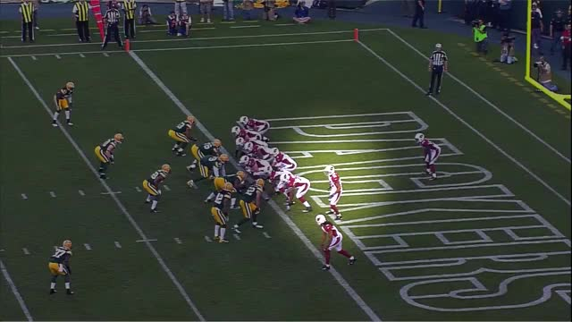 Watch Michael Floyd blocks Clay Matthews GIF on Gfycat. Discover more related GIFs on Gfycat