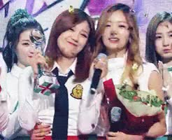 Watch and share Mrchu3rdwin GIFs and Hayoung GIFs on Gfycat