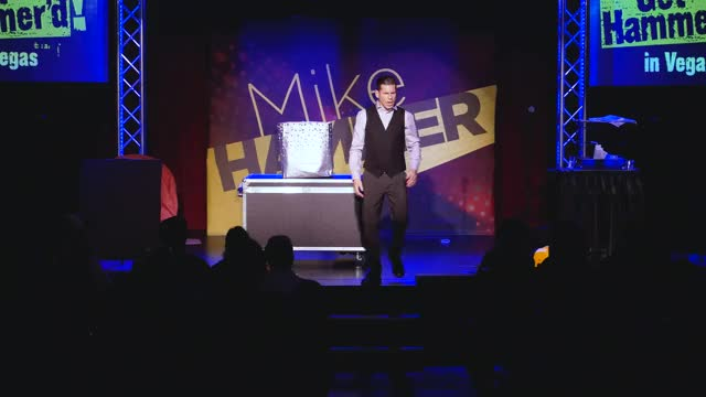 Watch and share Vegas Comedy Shows GIFs and Comedy Show Vegas GIFs by Comedy Show Vegas on Gfycat