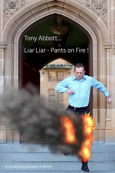 Watch and share Tony Abbott GIFs and Australia GIFs on Gfycat
