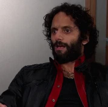 Watch this jason mantzoukas GIF on Gfycat. Discover more double wink, jason mantzoukas, rafi, the league, wink GIFs on Gfycat