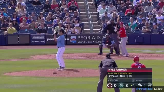 Watch CB 0-0 GIF on Gfycat. Discover more Seattle Mariners, baseball GIFs on Gfycat