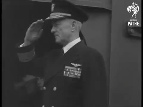 Watch and share Admiral Byrd GIFs on Gfycat