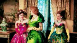 Watch Tea Addicts Anon. GIF on Gfycat. Discover more CANNOT WAIT, THEY SHOULD HAVE LET HIM STAY GINGER, and Scottish, and the costumes look like they're going to be stunning, bb's eyebrows are still ginger, because bb, cate blanchett, cinderella, cinderellaedit, holliday grainger, lily james, richard madden, sophie mcshera GIFs on Gfycat